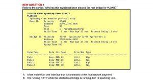 Easily Pass 200-105 Exam Download Free Cisco 200-105 Dumps