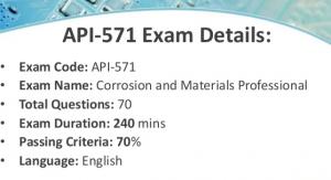 API-571