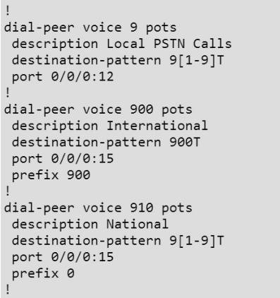 210-060 dumps