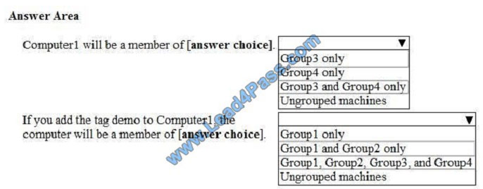 lead4pass ms-101 exam question q8-2