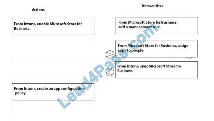 exam-box md-100 exam questions q3-1