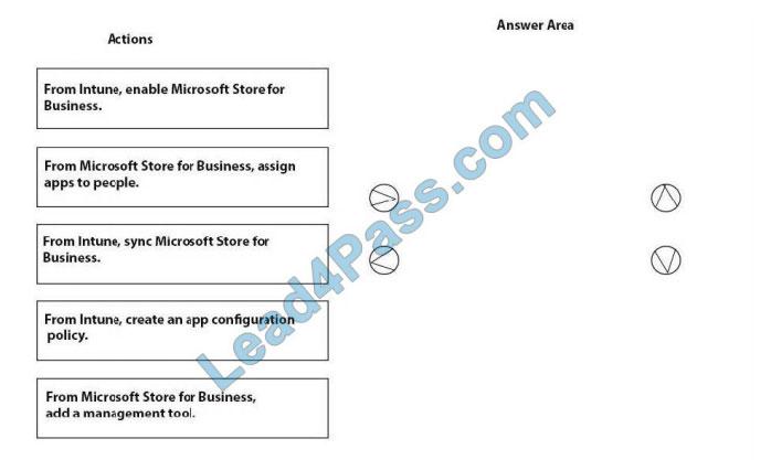 exam-box md-100 exam questions q3