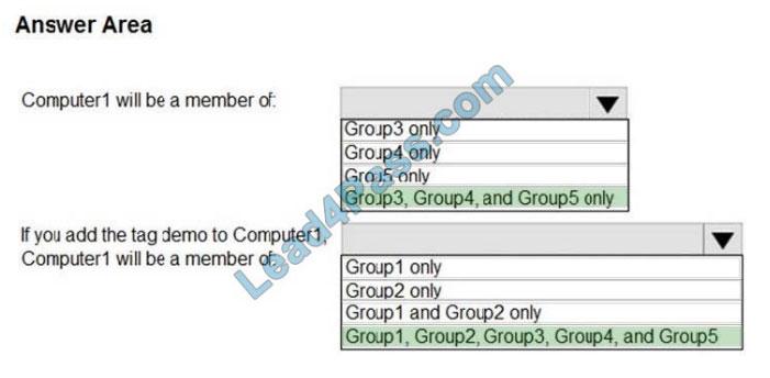 exam-box md-100 exam questions q7-3