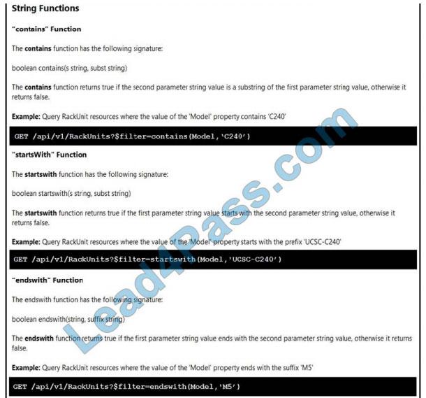 exam-box 350-901 exam questions q5-2