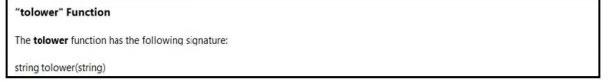 exam-box 350-901 exam questions q5-3