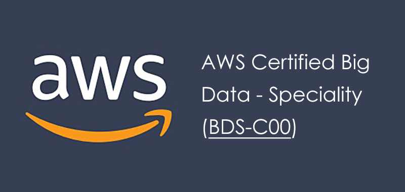 [2020.7] latest collection of amazon-favorite certification exam exercise questions and answers
