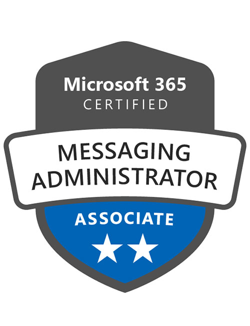 [2021.1] Free Microsoft MS-203 exam practice test and latest updates MS-203 dumps from Lead4pass