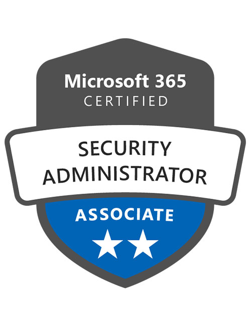 [2021.1] Free Microsoft MS-500 exam practice test and latest updates MS-500 dumps from Lead4pass