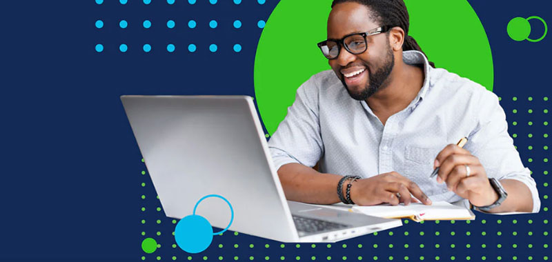 Free Cisco 300-715 exam practice questions and how to pass the exam