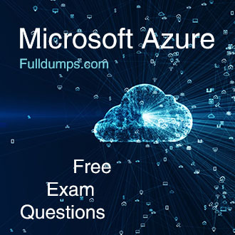 free microsoft exam questions