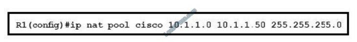 cisco 200-301 exam question q7